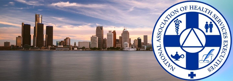 NAHSE Detroit